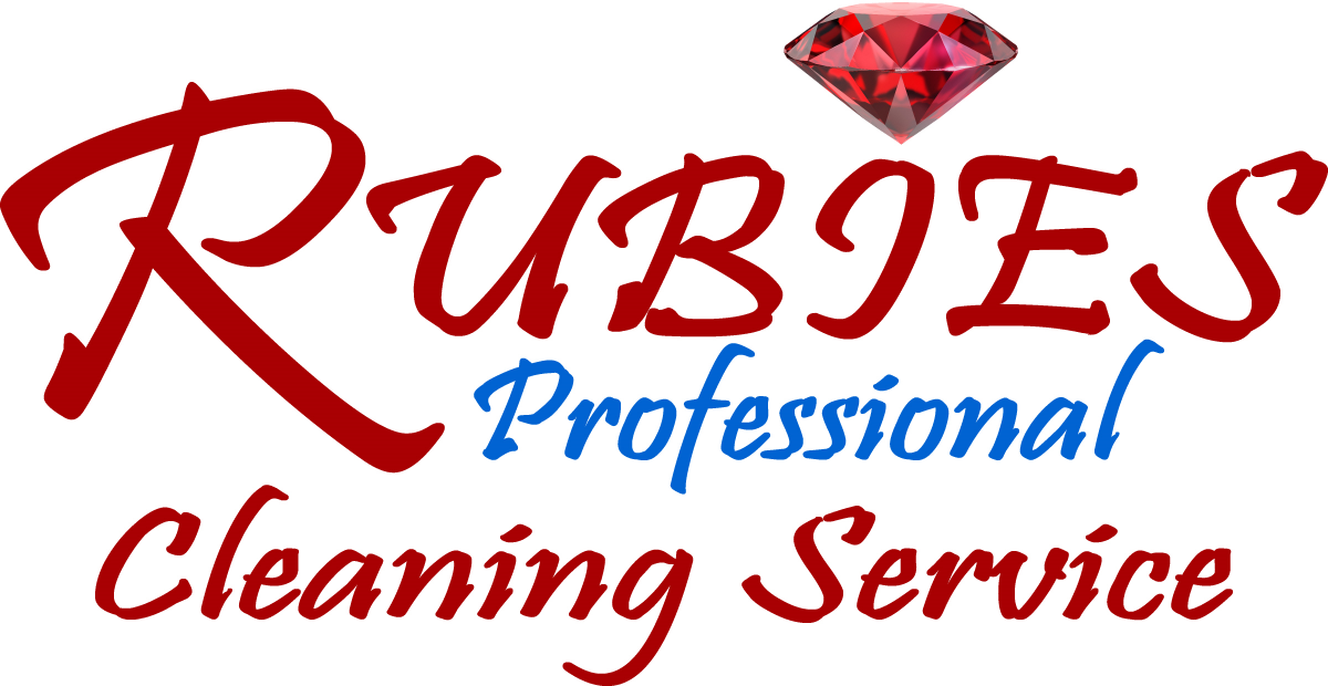 Rubies Cleaning Service